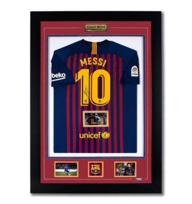 mscpsorts-messi-barcelona